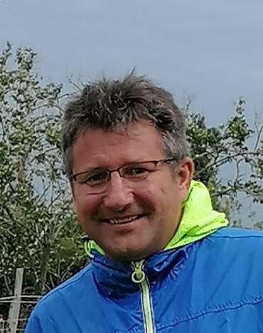 Steffen Polakowski